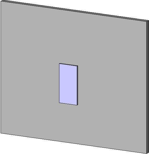 Echo Eliminator™ – Composite Panel