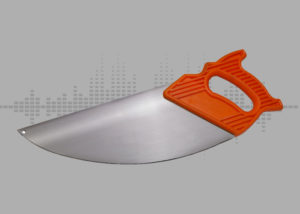 Insul-knife